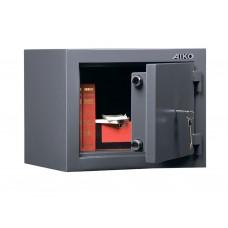 AIKO AMH-36-053